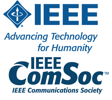 SpliTech2018 received IEEE ComSoc TCS!