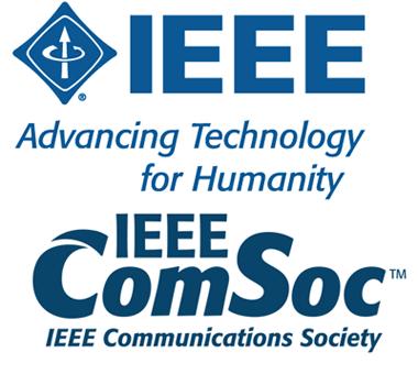 SpliTech2018 received IEEE ComSoc TCS!